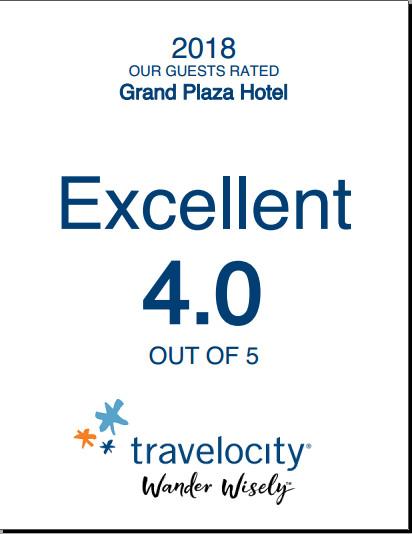Travelocity2018