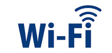 WiFi Guest room access(Free)
